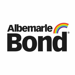 Albemarle Bond
