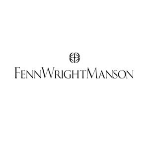 Fenn Wright Manson