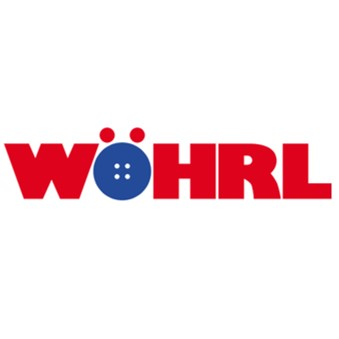 Wöhrl